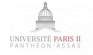 logo_paris2