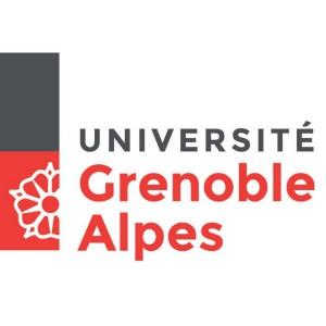 GRENOBLE_ALPES